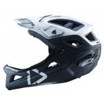 casco-leatt-dbx-30-enduro-v2