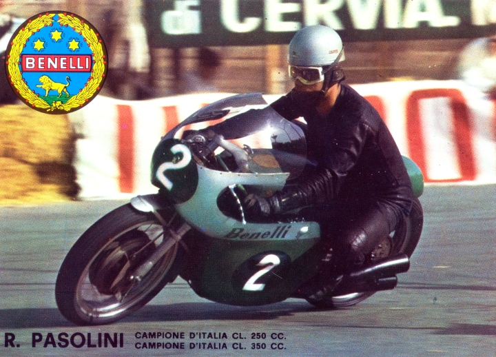 Renzo Pasolini.jpg