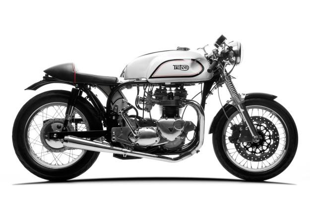 triton-cafe-racer-