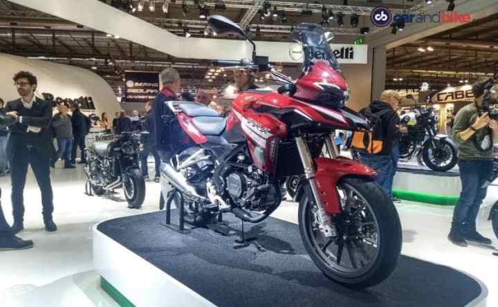 jcqlv6tg_benelli-trk-250-at-eicma_625x300_08_November_18