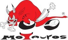 motauros-logo1