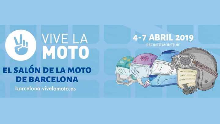 salon-vive-la-moto-barcelona-2019