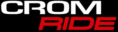 logo_cromride
