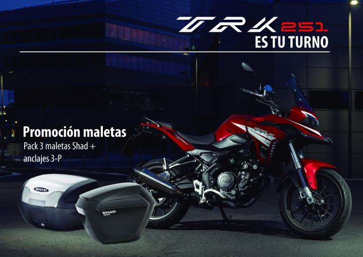 trk251.jpg