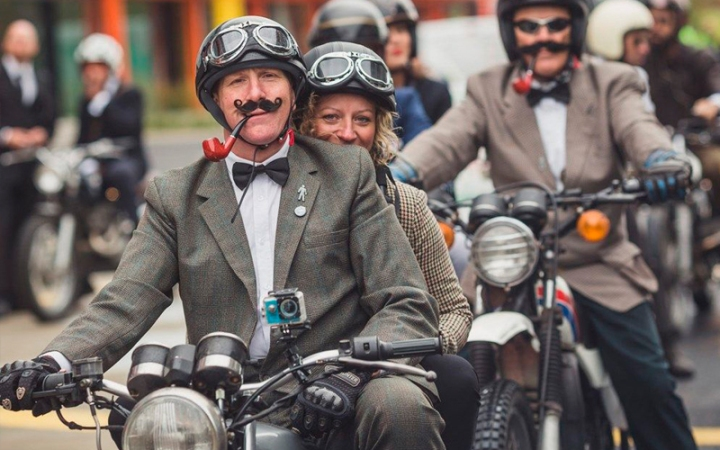 The-Distinguished-Gentlemans-Ride-Guatemala-2019