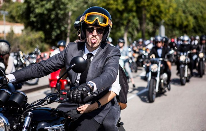 Distinguished_Gentlemans_Ride_03-1000x640