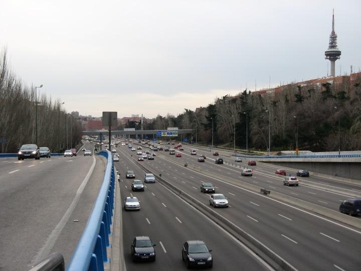 M-30_001861_-_Madrid