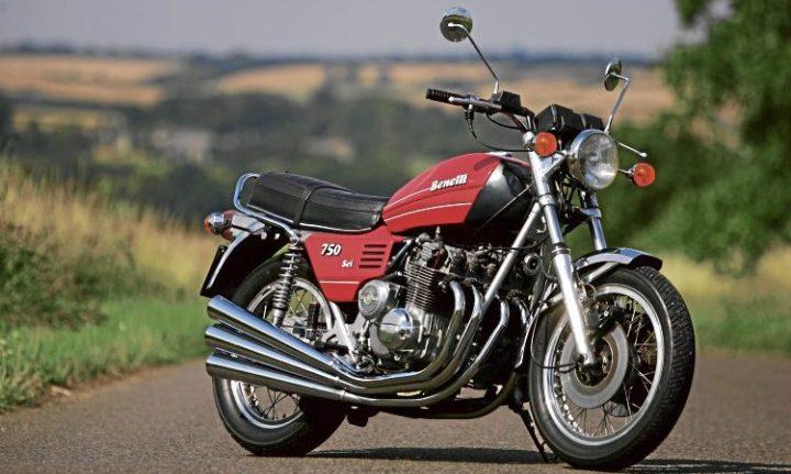 010-013-QUICK-SPIN-1975-Benelli-Sei-750-MH5D0349-750x450