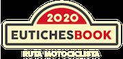 logo_eutichesbook_web