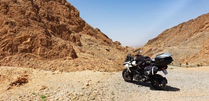Viaje_Marruecos_27