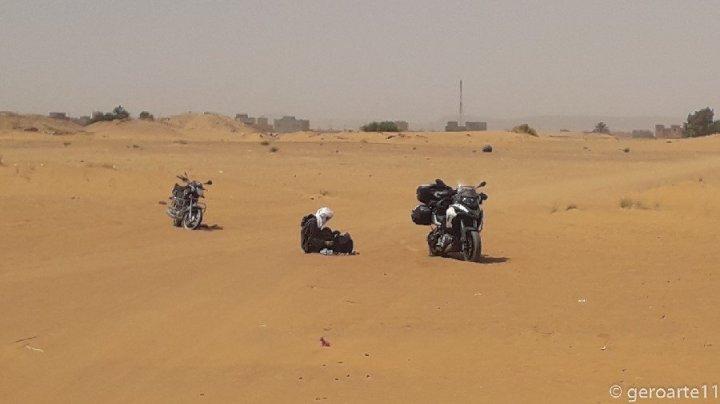Viaje_Marruecos_42