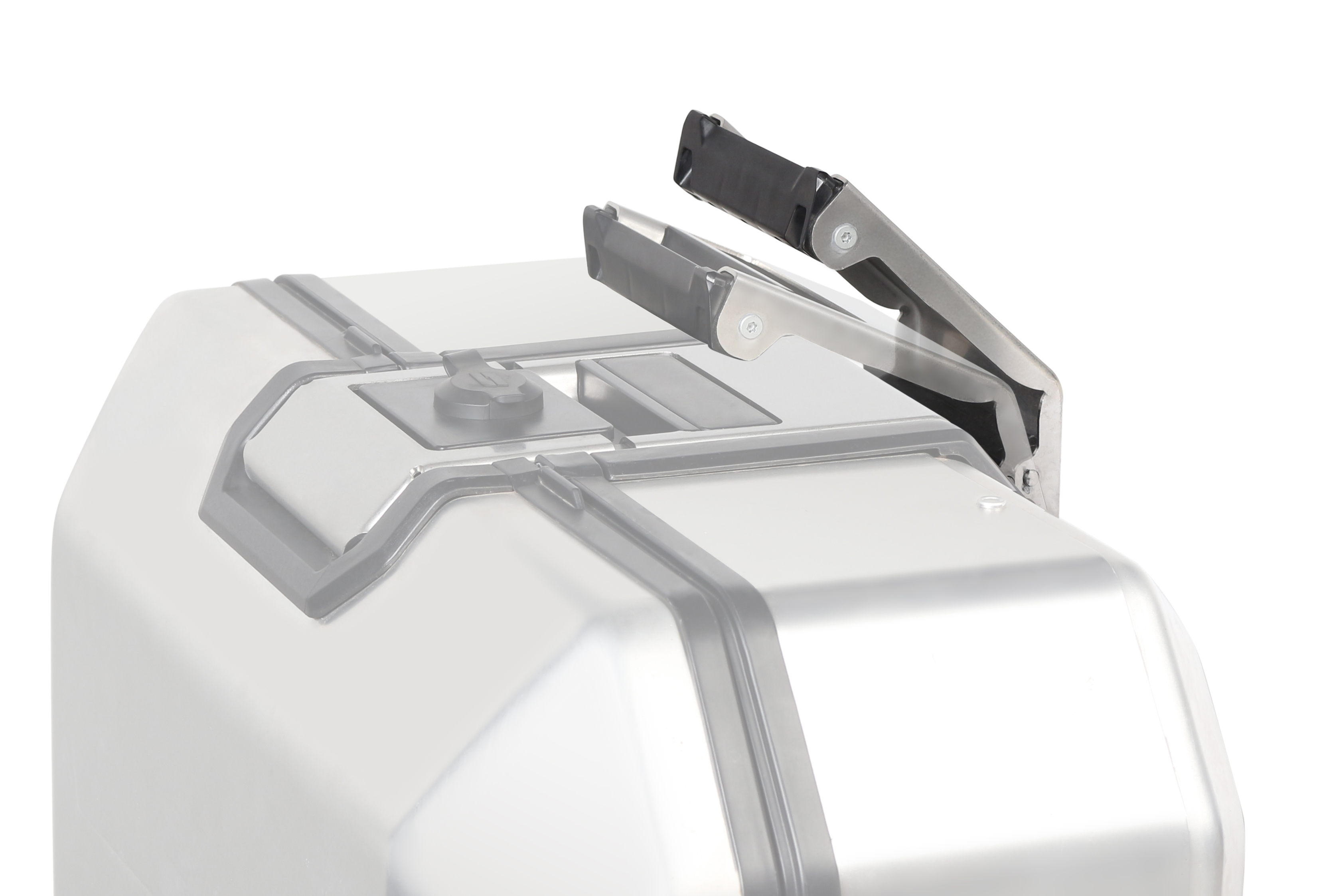 foto-maleta-asa-integrada